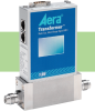 Mass Flow Controller -- Aera® Transformer® 780X/785X Series