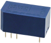 Signal Relays, Up to 2 Amps -- 374-1323-ND