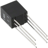 Audio Transformers -- 237-2022-ND -Image