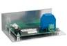 BLDC Motor Controller -- 79238956-BDE30