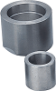 OILES 300 Bushings (30B) -- 30B-405530