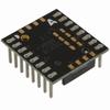 Optical Sensors - Ambient Light, IR, UV Sensors -- 516-2340-ND