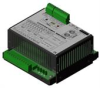 Relay Output/Digital Input Module -- TEF 4900