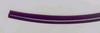 Brimflex™ PVC Tubing, Heavy Wall -- B110