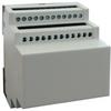KU4100 Series -- 91.831 -Image