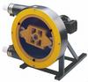 Vector Peristaltic Pump -- Model 2007