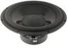 Speakers -- XXLS-300F50AL01-04-ND