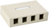 RJ Connector Accessories -- 8323339