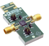 RF Evaluation and Development Kits, Boards -- 1127-3683-ND