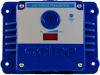 Refrigerant Leak Sensor / Controller -- REF-IR-ST Series