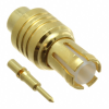 Coaxial Connectors (RF) -- 1868-1169-ND -Image