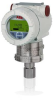 Gauge Pressure Transmitter -- Model 266GSH -Image