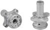 Flow Grippers for Handling Sensitive Components -- 10.01.30.00092