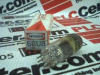 RAYTHEON 6BU8 ( VACUUM TUBE ) -Image