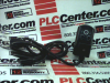INGERSOLL RAND TSD-050 ( TIMED SOLENOID ELECTRIC DRAIN 115VAC 13W ) -Image
