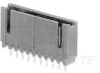 Board-to-Board Headers & Receptacles -- 1-103414-4 -Image
