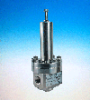 Backpressure Regulator -- BS(H)10 - Image