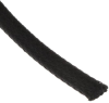 Spiral Wrap, Expandable Sleeving -- 1030-PTP0.38BK125-ND -Image