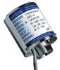 Pressure Transducer For Corrosive Liquids Model 205-2