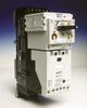 Starter Base Module -- PKZ2/S-SP