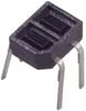 Optical Sensors - Reflective - Analog Output -- 425-2050-5-ND -Image