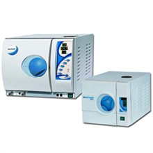 Research Autoclave -- B4000-16-Image