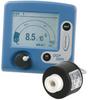 Fine Digital Vacuum Gauge w/Pirani sensor -- DCP 3000 + VSP 3000