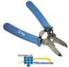 ICC Wire Cutter and Stripper Tool -- ICACSCTRST