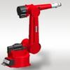 Vertical Articulated-Arm Robot -- RV130-40