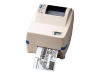 Datamax E-Class E-4204 - label printer - B/W - direct thermal -- J82-00-4J000B0M