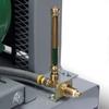 Crankcase Oil Level Indicator -- 76334