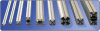AluminumProfiles -- HX-40