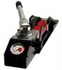 Hydraulic Wedge Jacks -- ZWF-31G