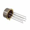 Transistors - Bipolar (BJT) - Arrays -- 1086-3086-ND - Image
