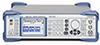 9 kHz-1.1\2.2\3.2\ &6 GHz RF Signal Generator -- Rohde & Schwarz SMB100A