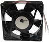 DC Brushless Fans (BLDC) -- CR616-ND -Image