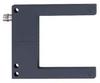 Optical Sensors - Photointerrupters - Slot Type - Logic Output -- 2330-OPU203-ND -Image