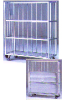 G.S.M. 26 Bushel Convertible Cart -- GSM-G348