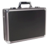 Vanguard Luxor Deluxe 5 Business/Laptop Case -- Luxor85C - Image