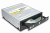 Lenovo DVD-ROM Drive (Serial ATA) -- 41N5618