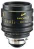 Cooke 32mm PANCHRO Lens -- CKEP 32