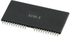 Memory -- MSM51V18165F-60T3-ND