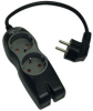 Protect It! Surge Suppressor - State-of-the-art Protection for Every Application -- TLP2USBF