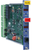 Millennium Rack Mount Controller -- RM2