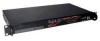 1U Rackmount Computer -- RX 5008 - Image