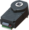 Smart Actuator -- Series 185-1 - Image