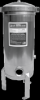 Harmsco® Band Clamp Filter -- BC6-1