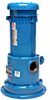 Marlow Series 20EVP Marlow Series Self-Priming Pumps
