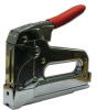 Arrow T-72 Staple gun for insulated staples -- ARRT72