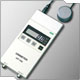 Accumulated UV Meter UIT-250 -- Accumulated UV Meter UIT-250